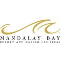 mandalay bay logo