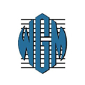 wm grace logo