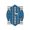 wm grace logo