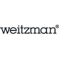 weitzman logo