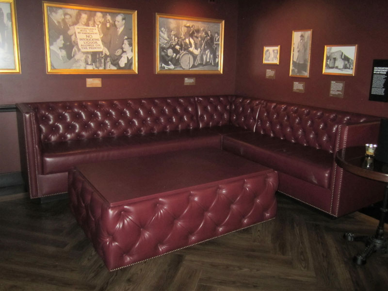 las vegas mob museum furniture