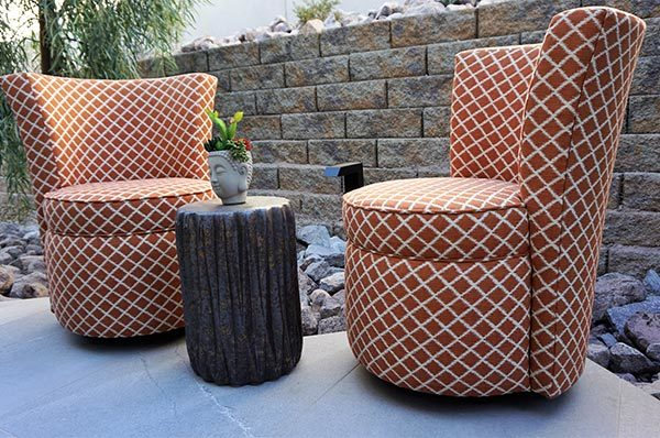 somers furniture hidden swivel chairs made just for tnah 2019