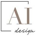 AI Design logo