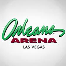 orleans arena las vegas logo for boyd gaming testimonial