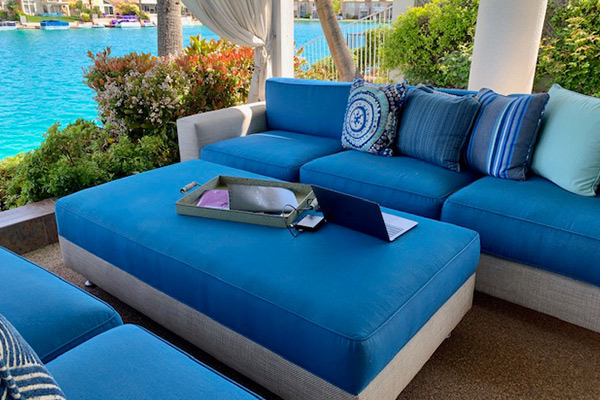 somers furniture outdoor home office